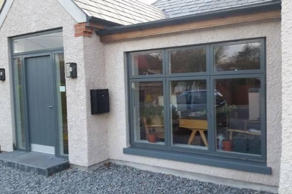 Aluwood-Composite-Windows-and-Front-Door