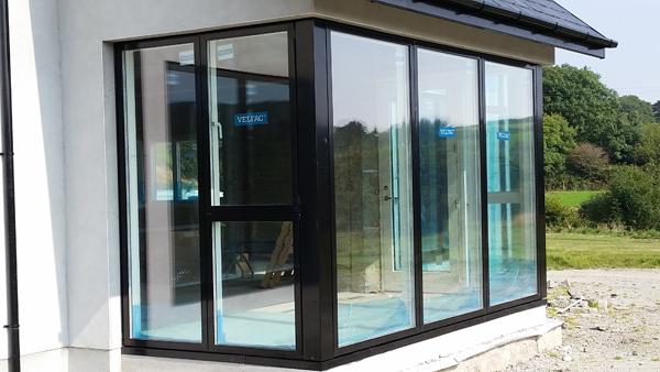 West Cork Teroco Windows Amp Doors