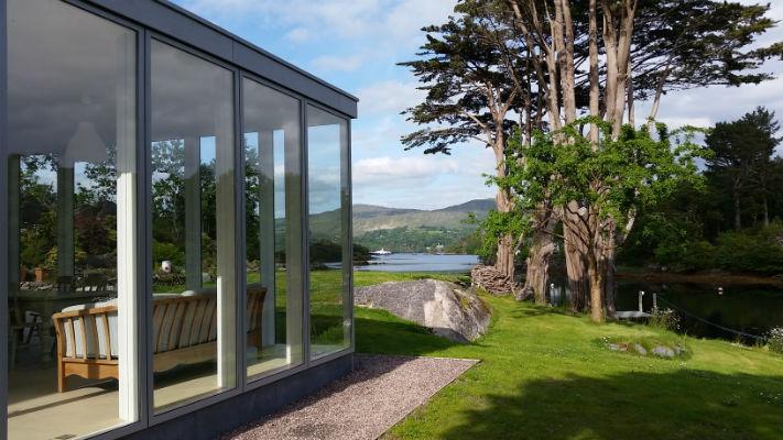 Glengarriff Teroco Windows Amp Doors