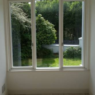 VELFAC Ribo Classic Window