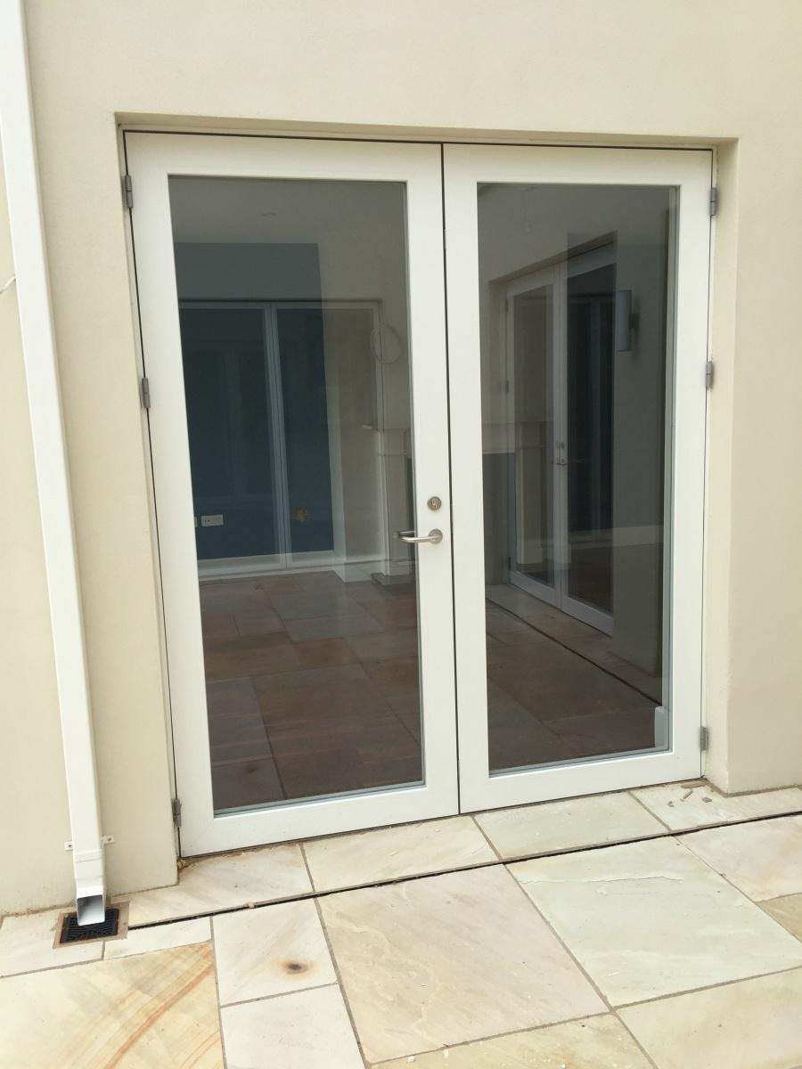 Rochestown Co Cork Teroco Windows Amp Doors